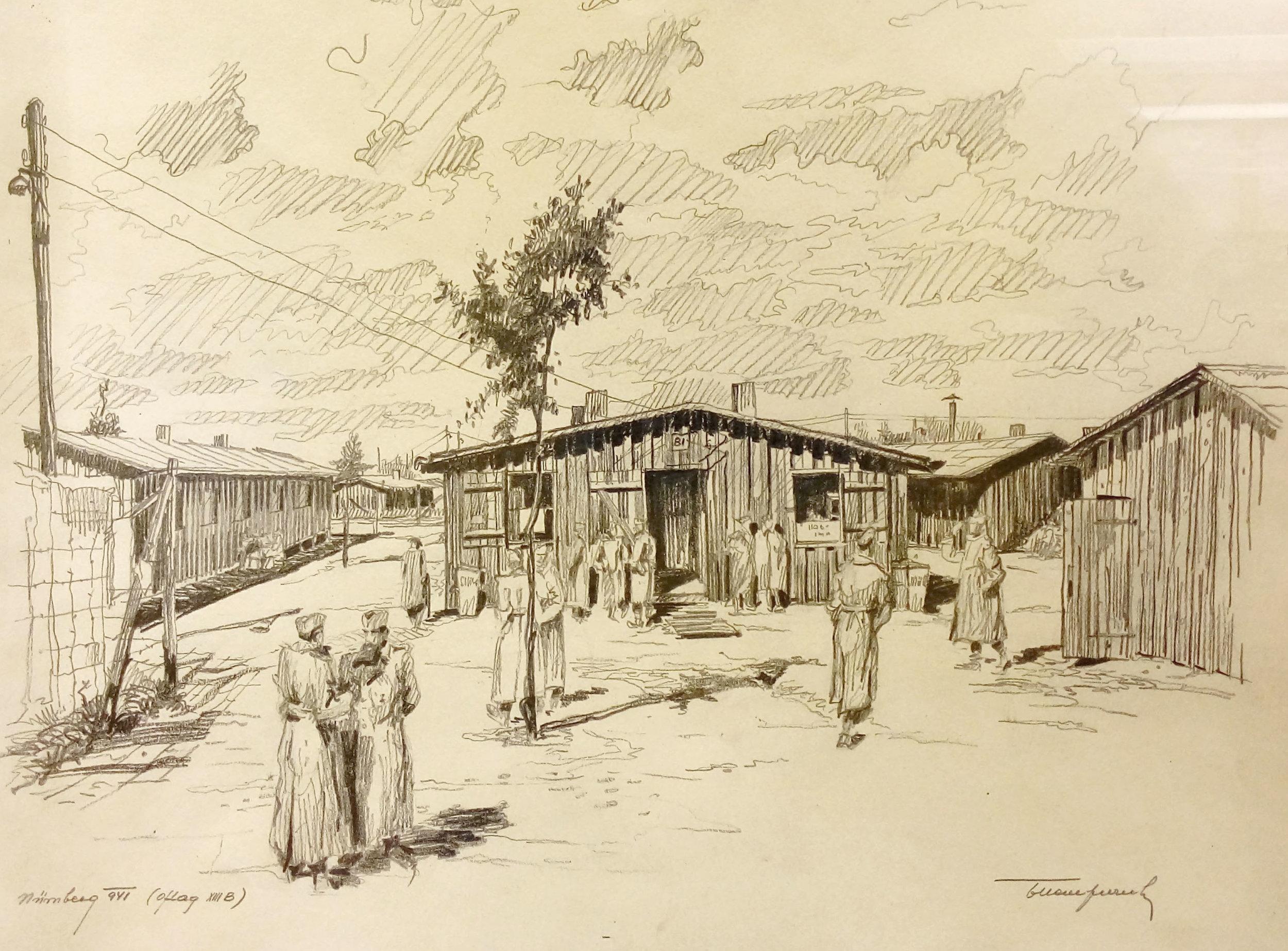 Italian prison drawing.jpg