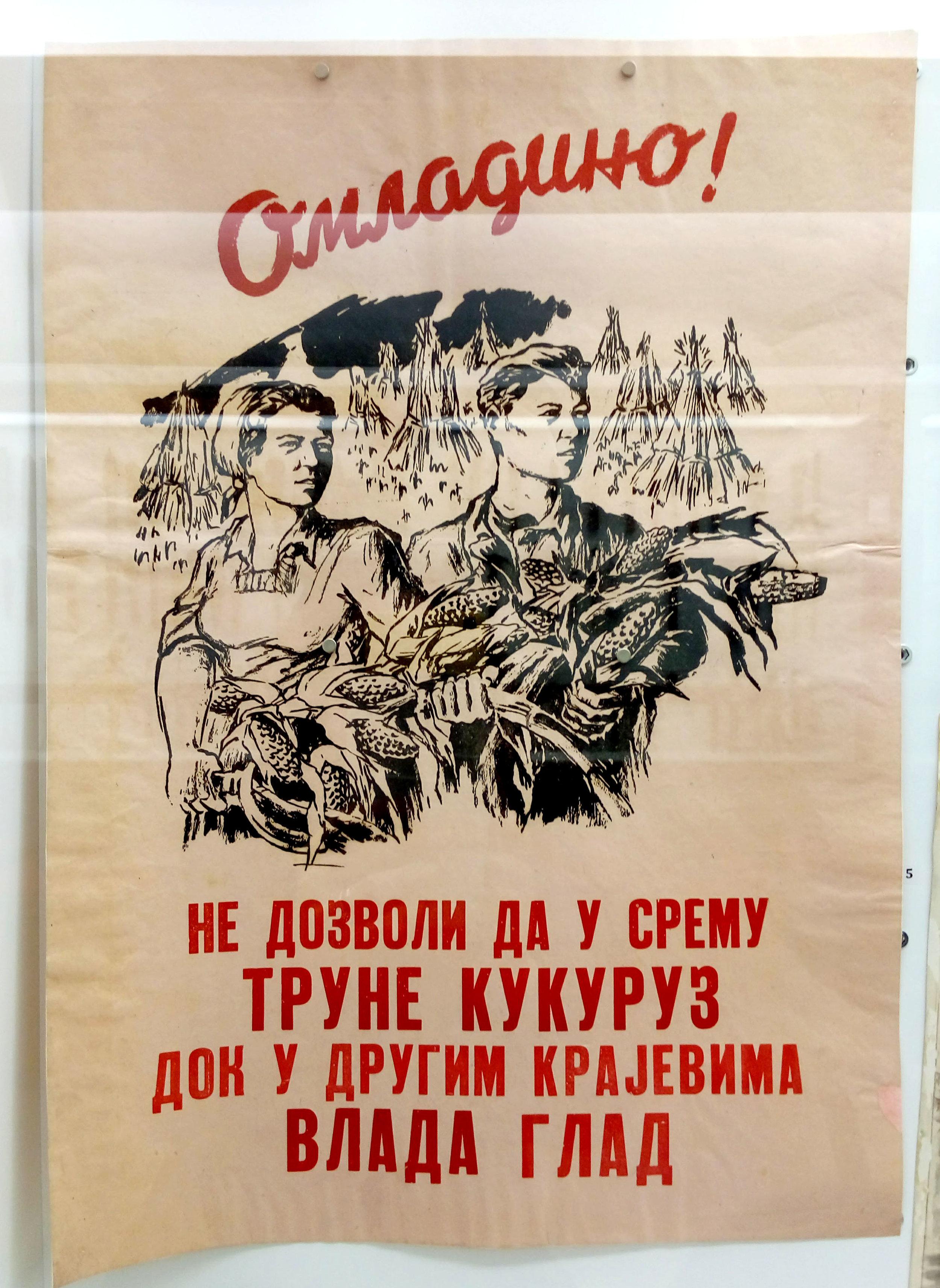 Poster 1 museum.jpg