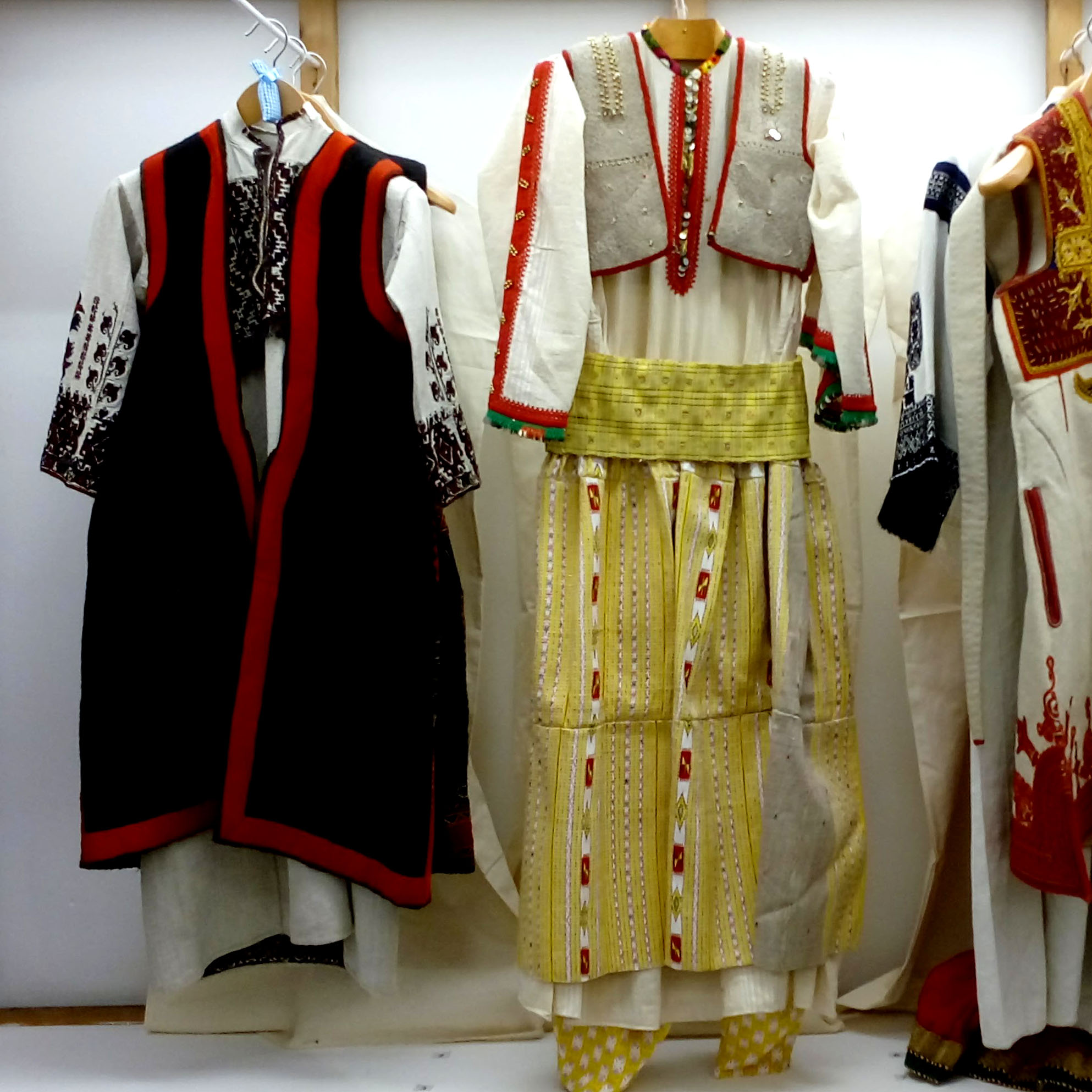 National dress.jpg