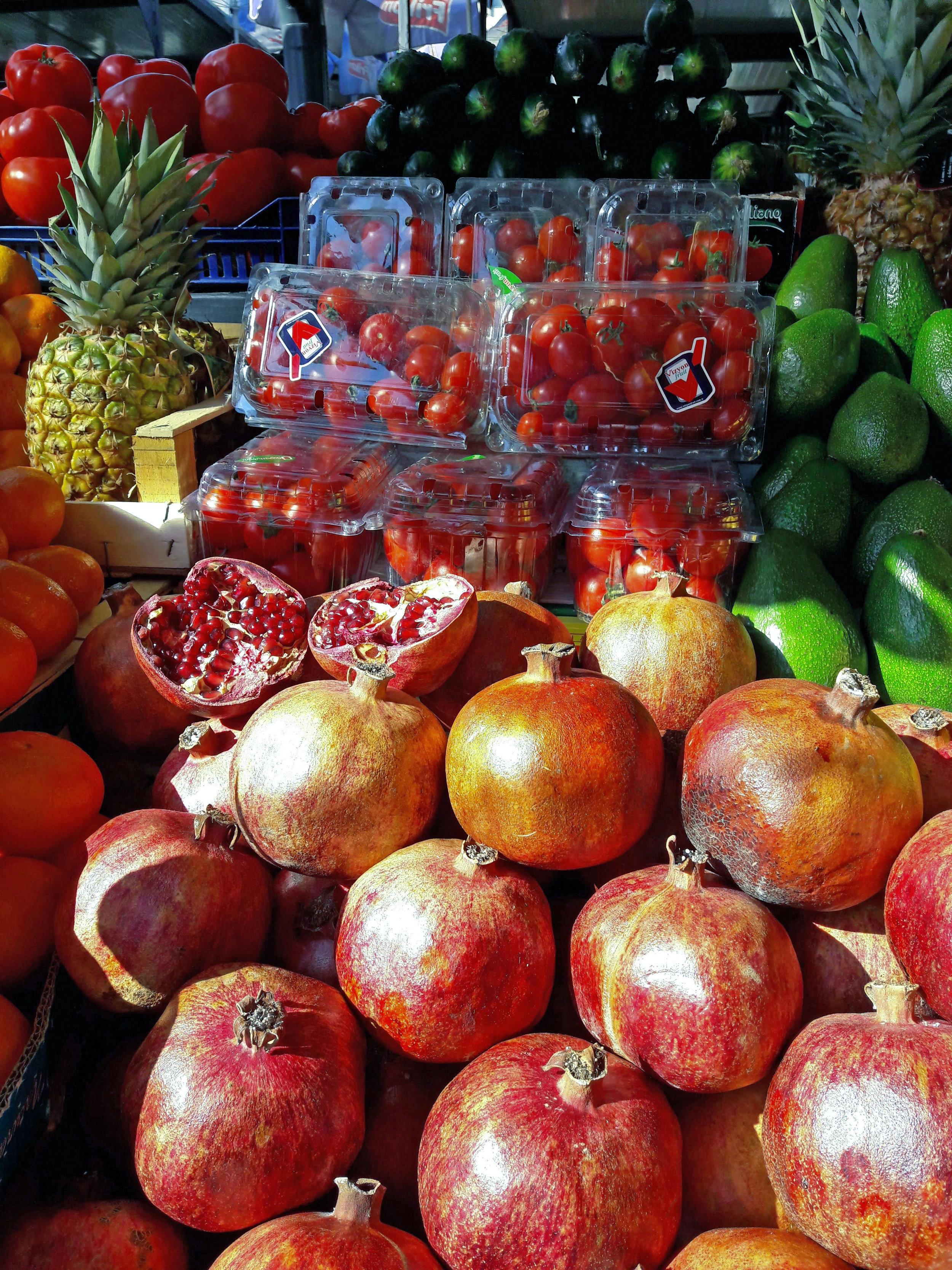 Pomegranets.jpg
