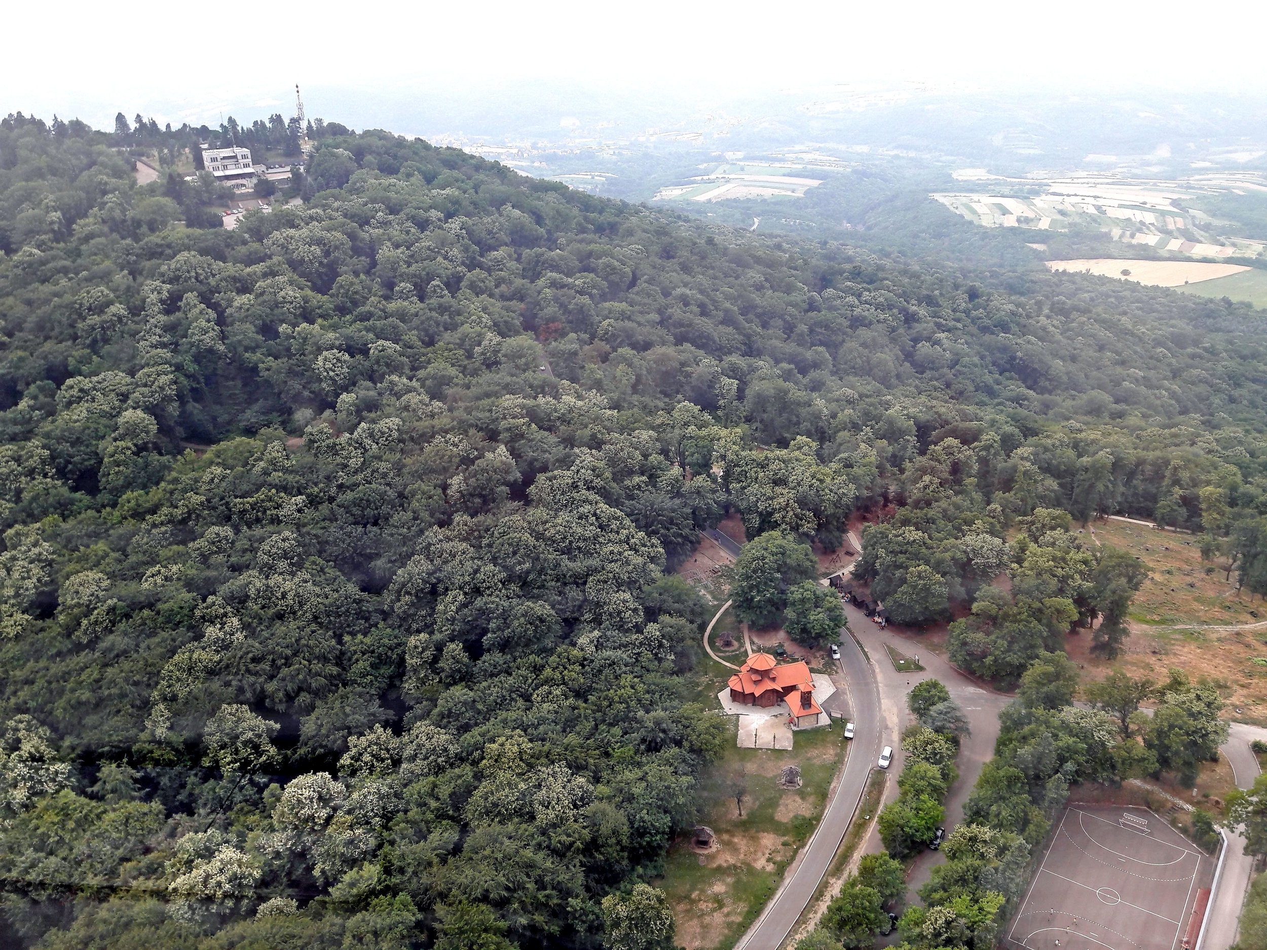 View from Avala.jpg