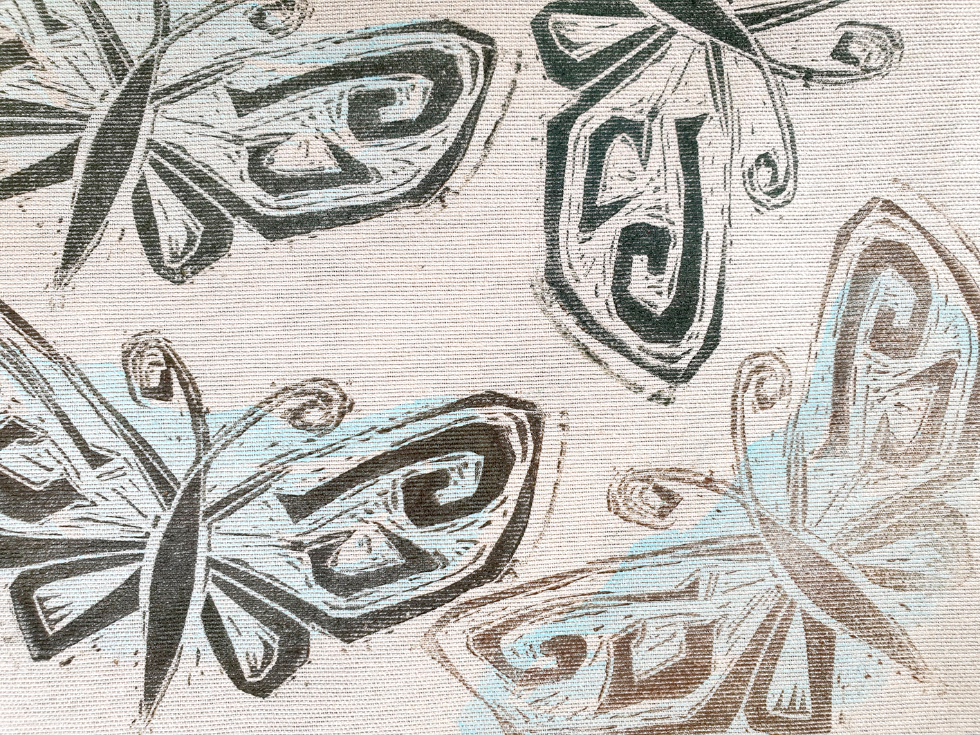 Butterfly Fabric.jpg