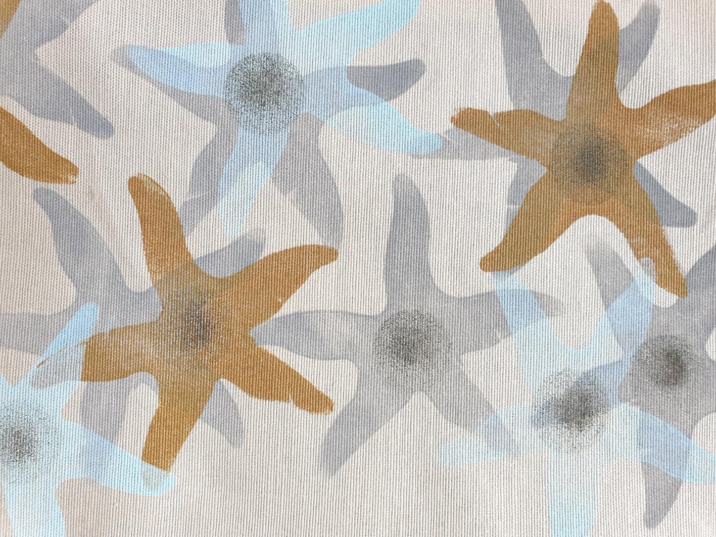 Starfish Fabric.jpg
