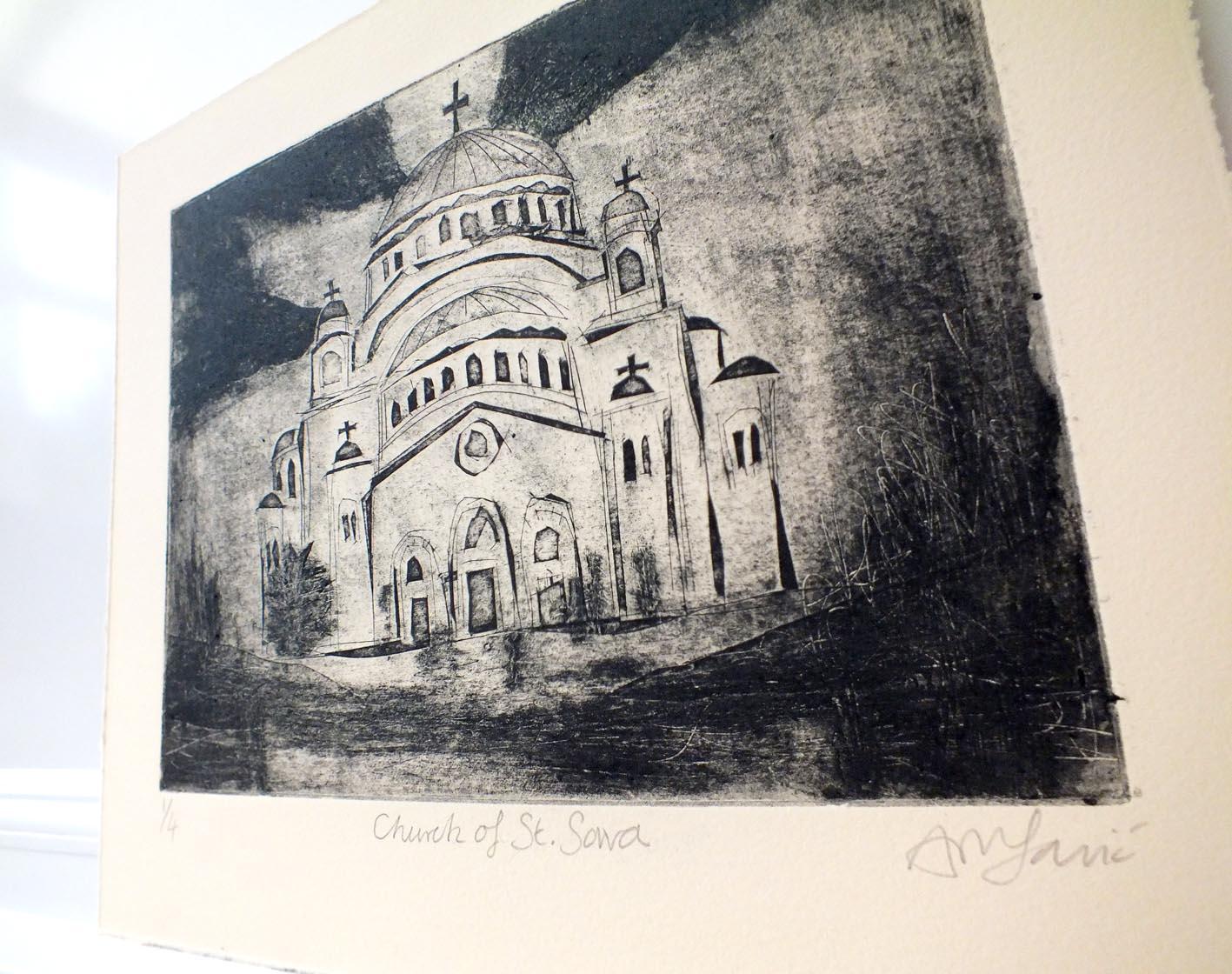 Church of St Sava #1 angled.jpg