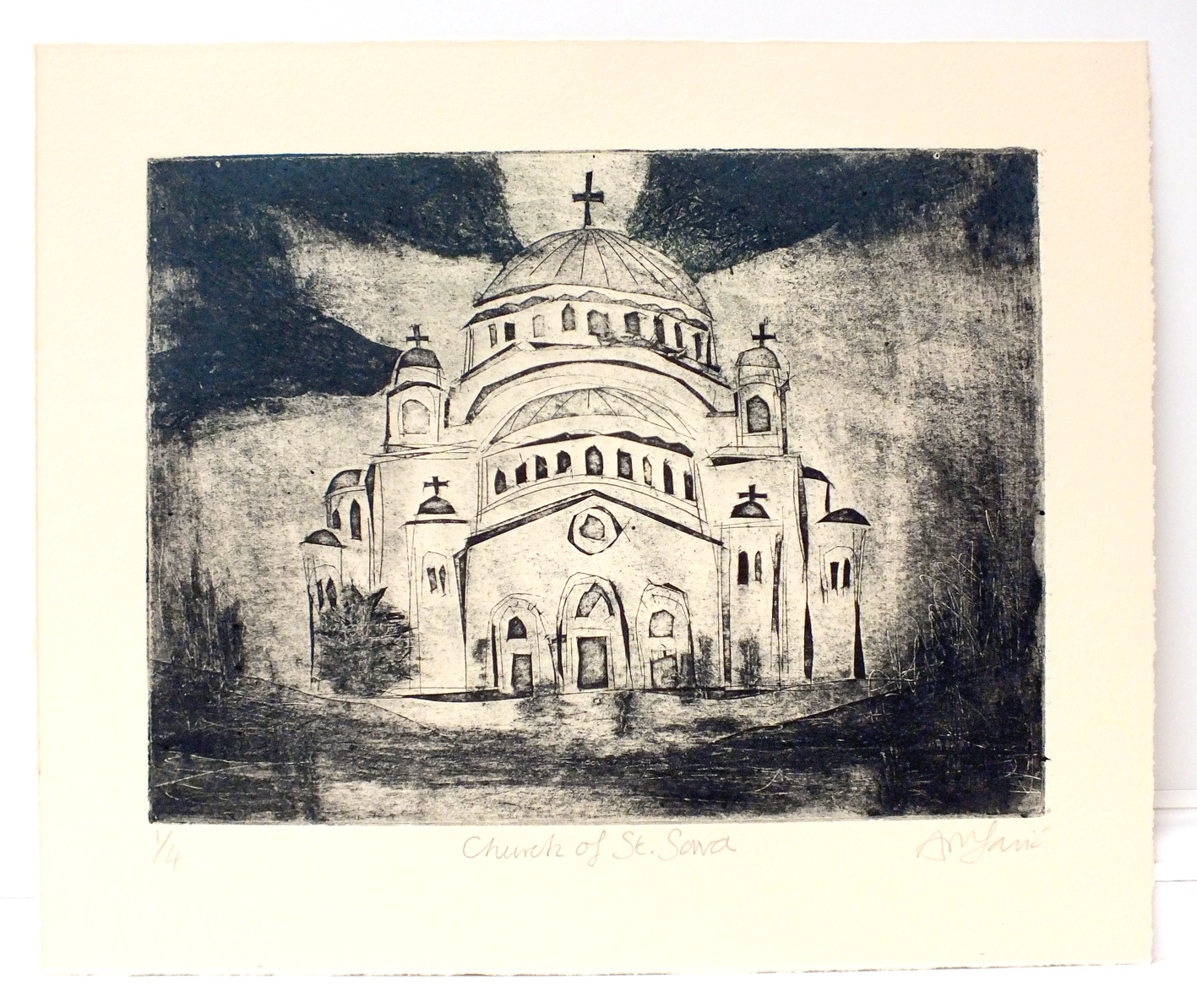 Church of St Sava #1 complete.jpg