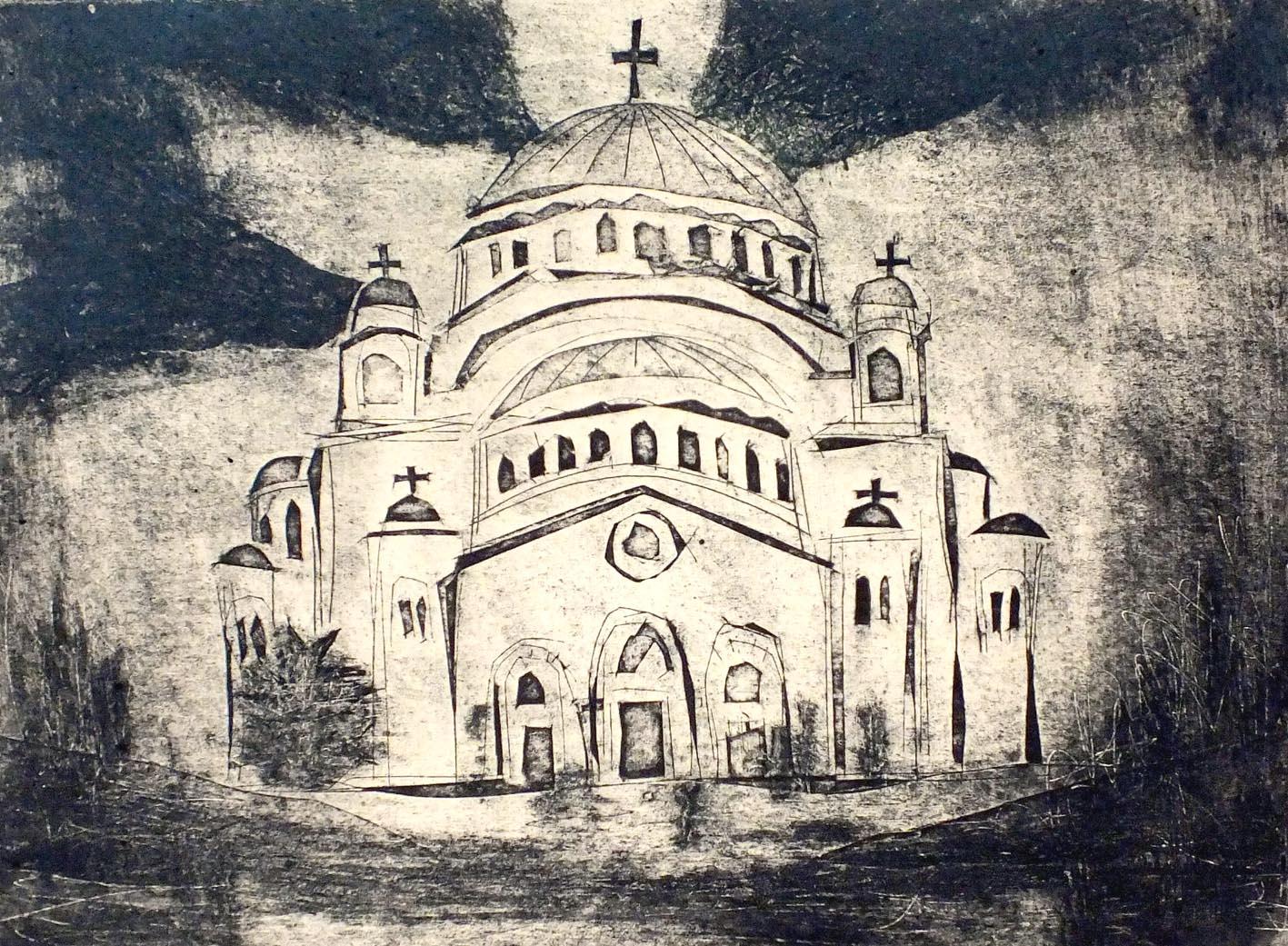 Church of St Sava #1 image.jpg