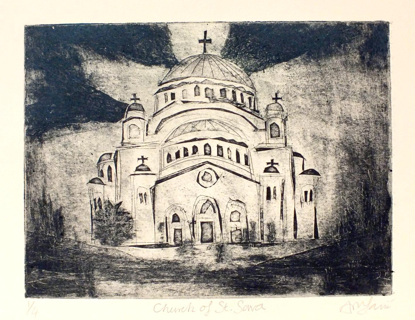 Church of St Sava #1 Sig.jpg