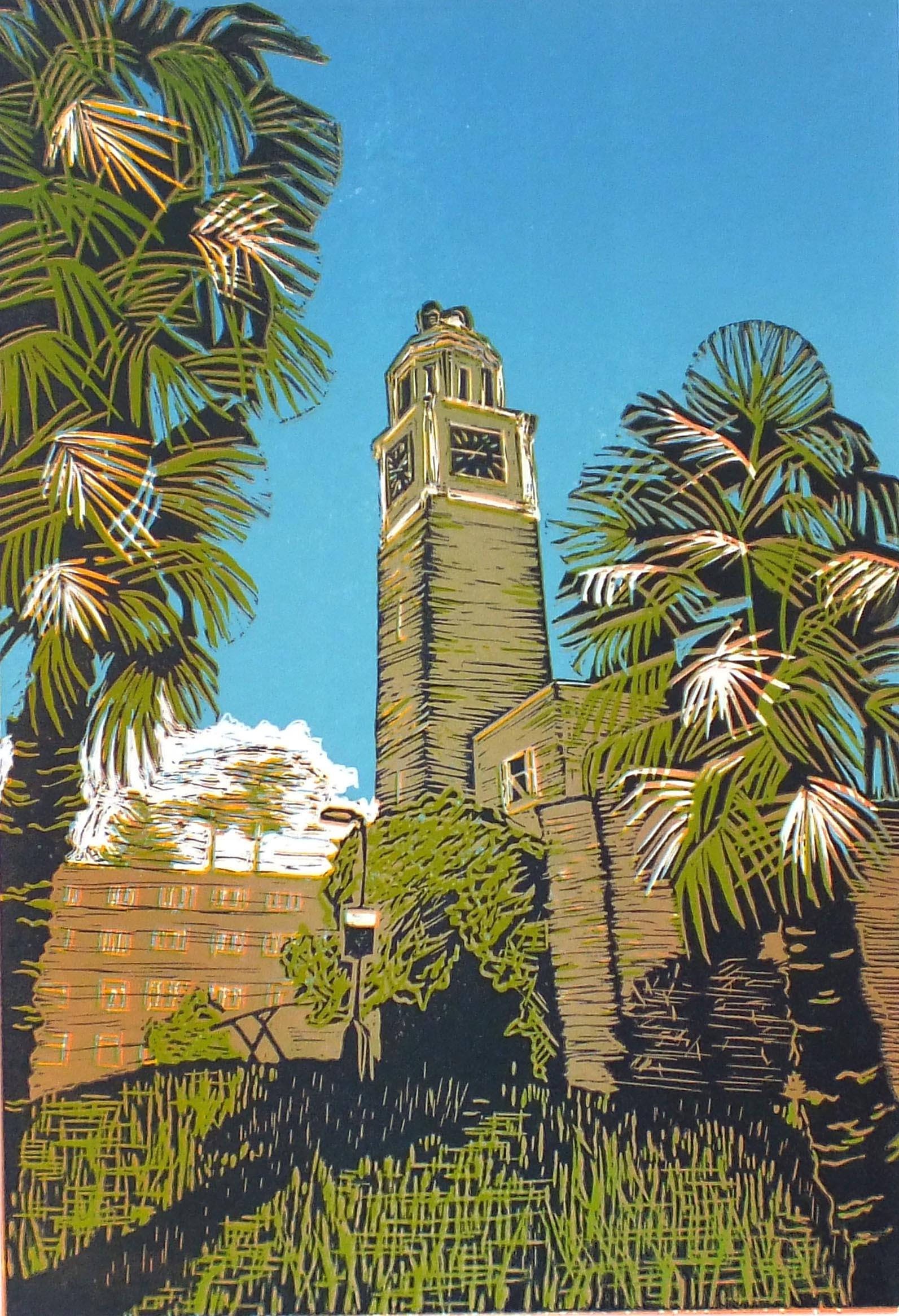 Clock tower #7 image.jpg
