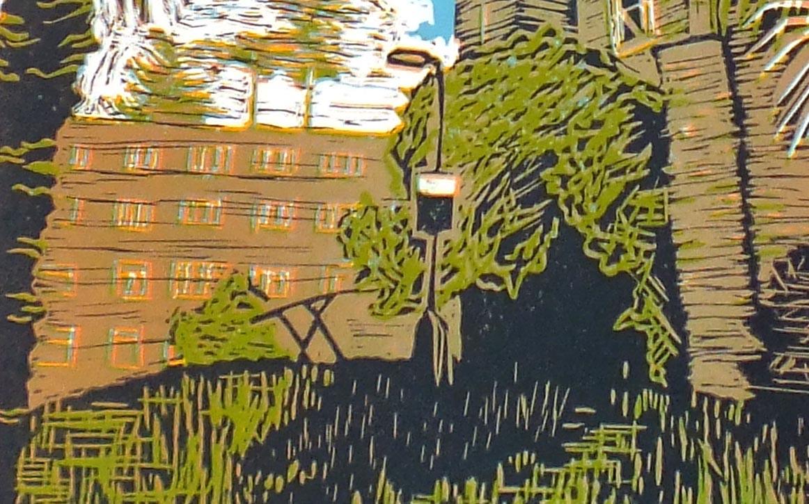 Clock tower lino #7 closeup2.jpg
