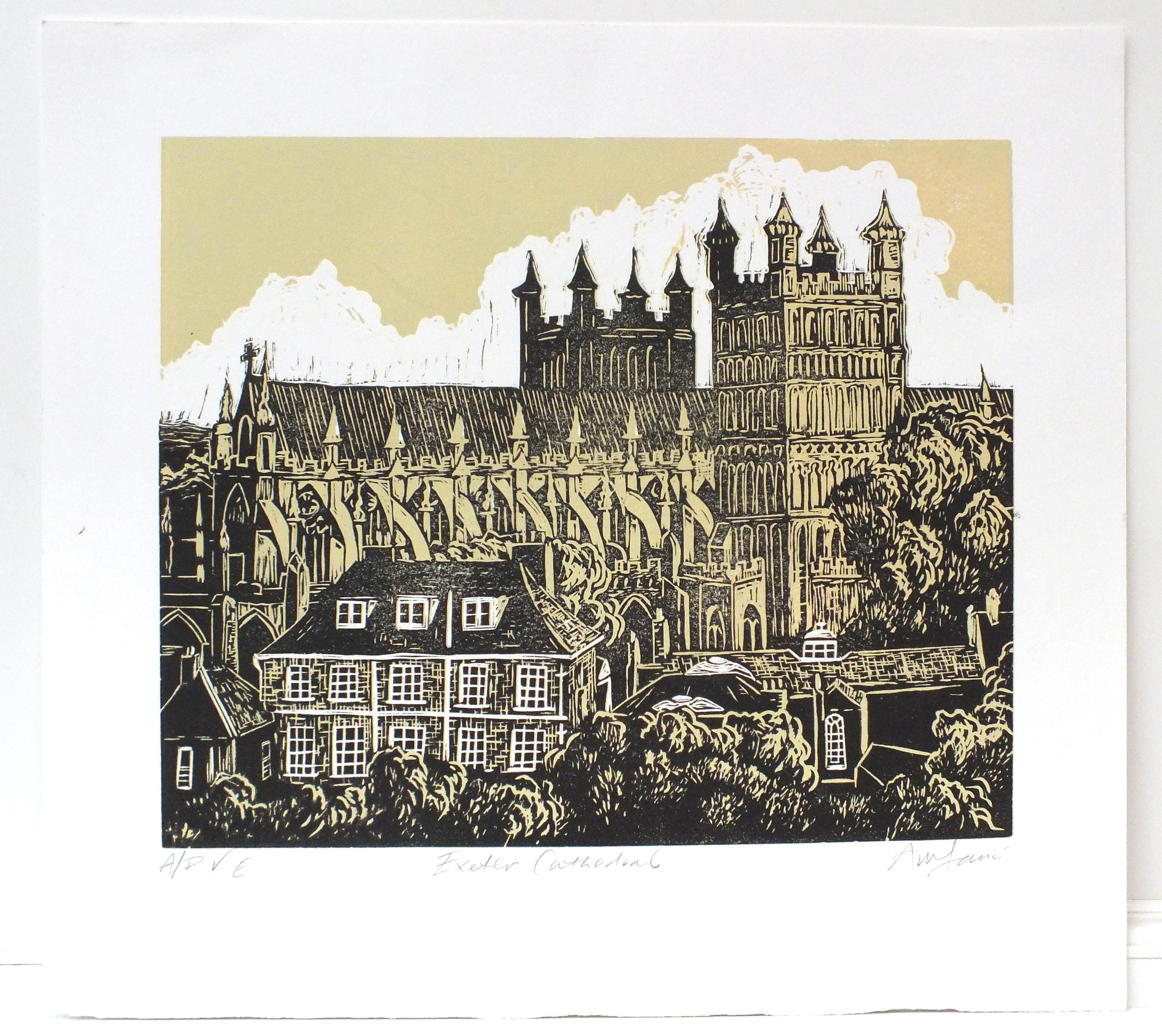 Exeter Cathedral Beige AP complete.jpg