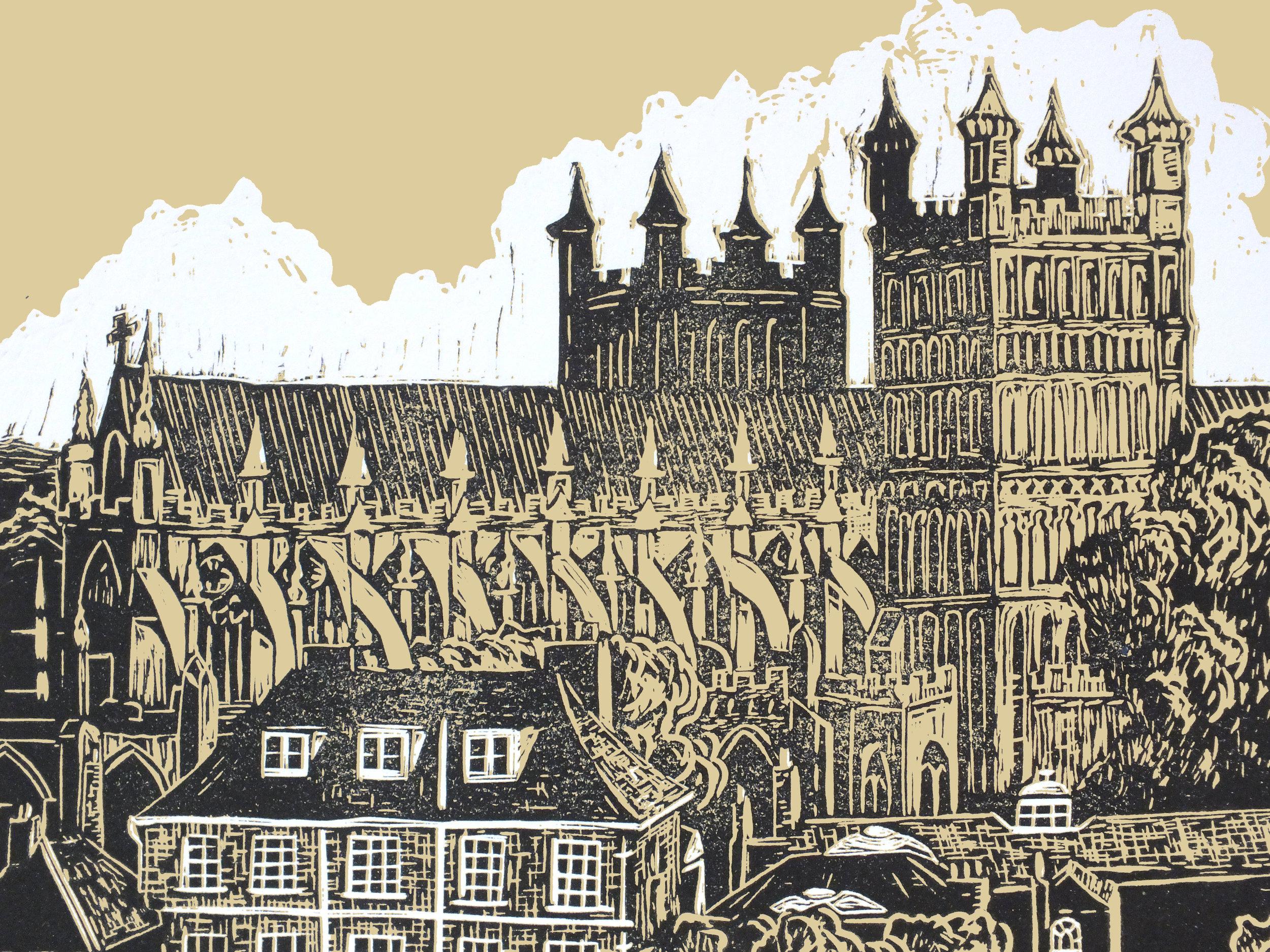Exeter Cathedral Beige AP image.jpg