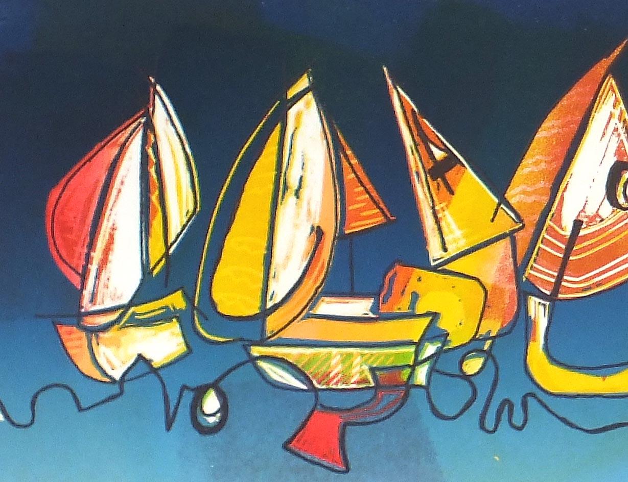 Jersey Boats #6 closeup.jpg