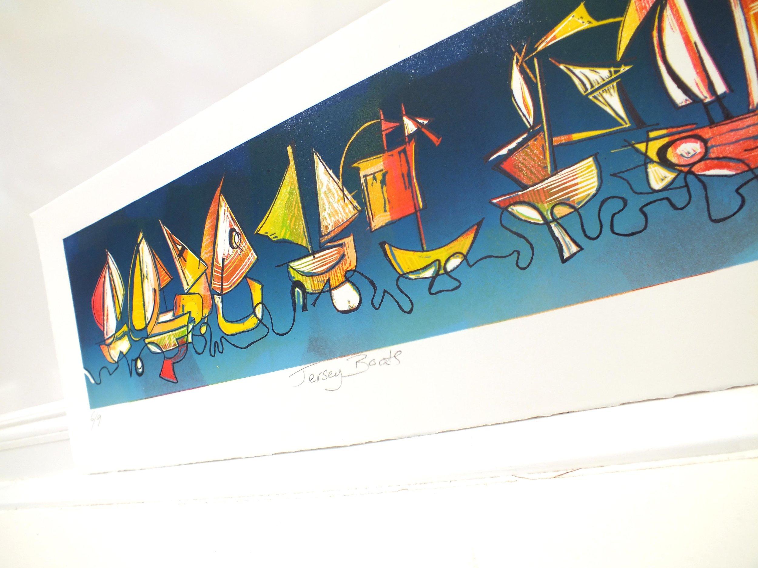 Jersey Boats #6 angled.jpg