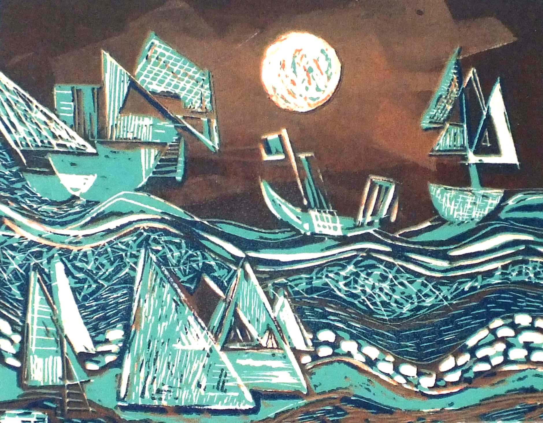 Paul Klee #4 image complete.jpg