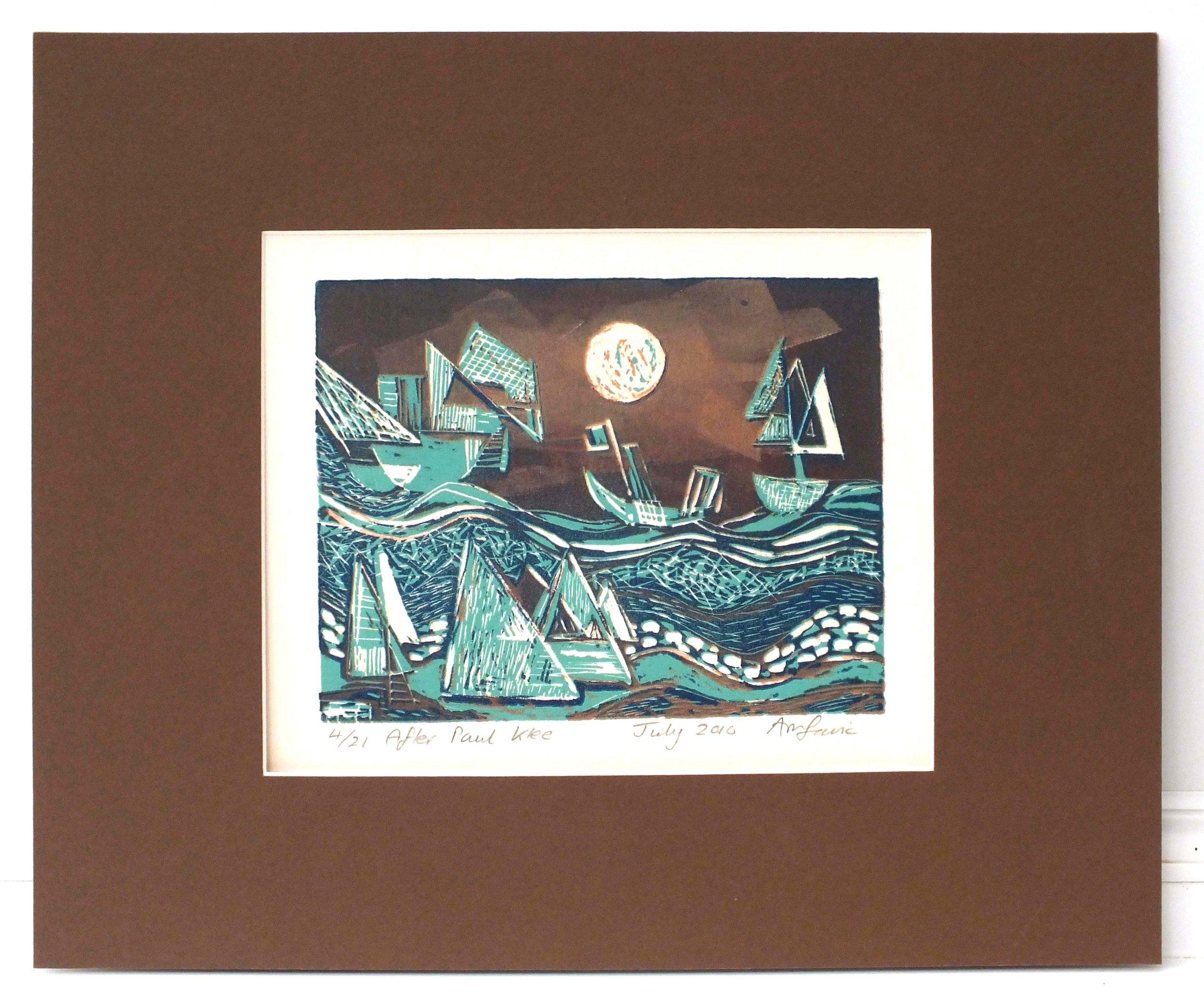 Paul Klee #4 mount.jpg