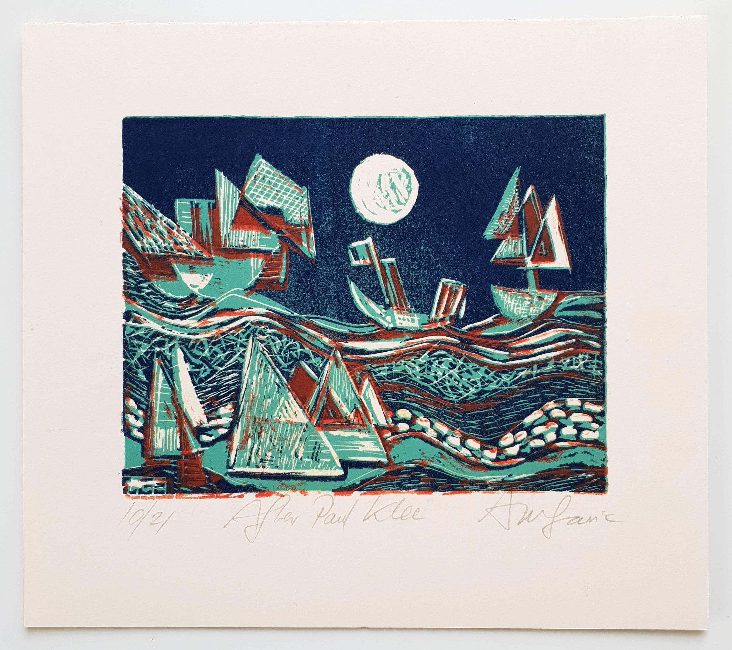 Paul Klee #10 complete.jpg