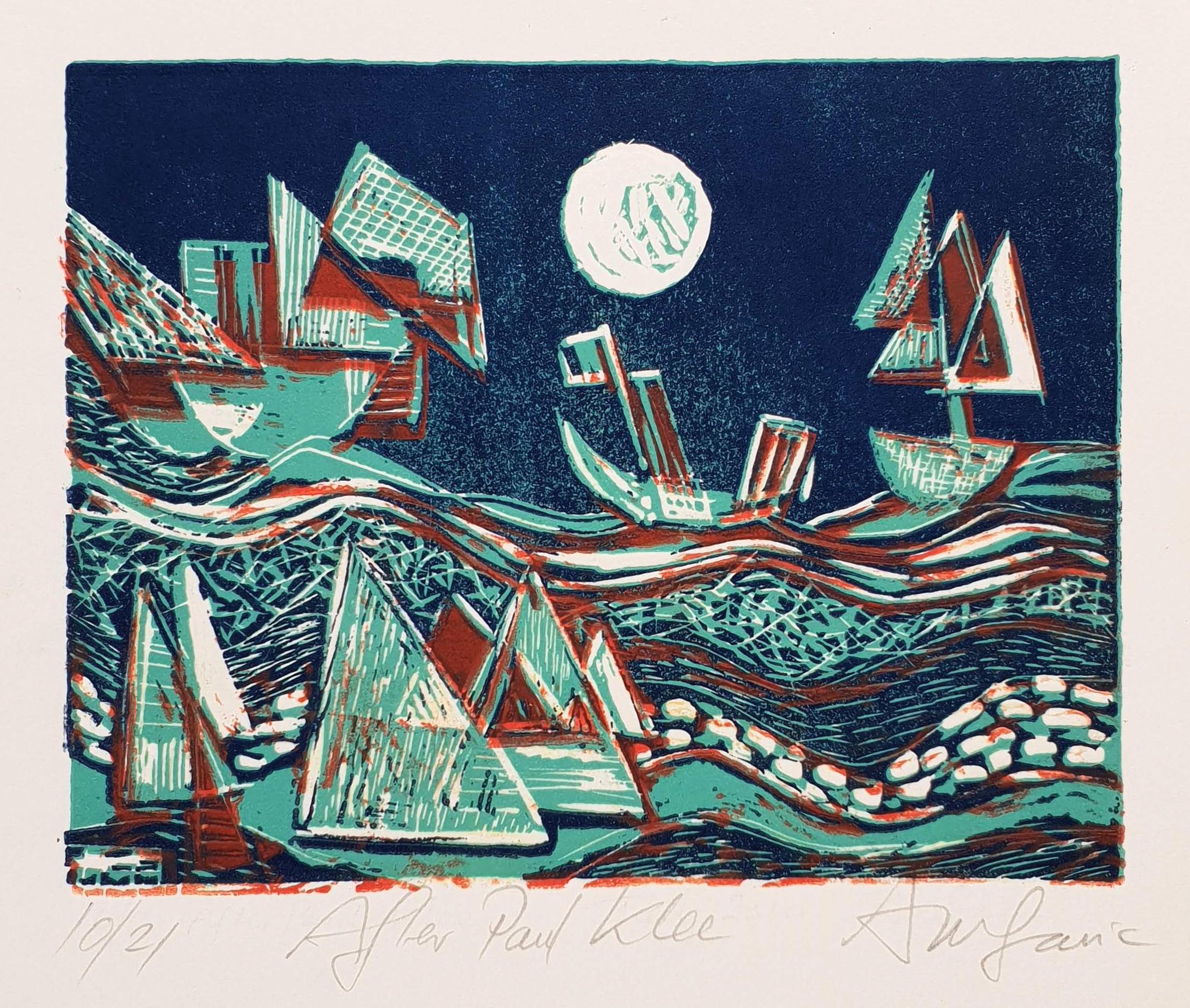 Paul Klee #10 image _ sig.jpg