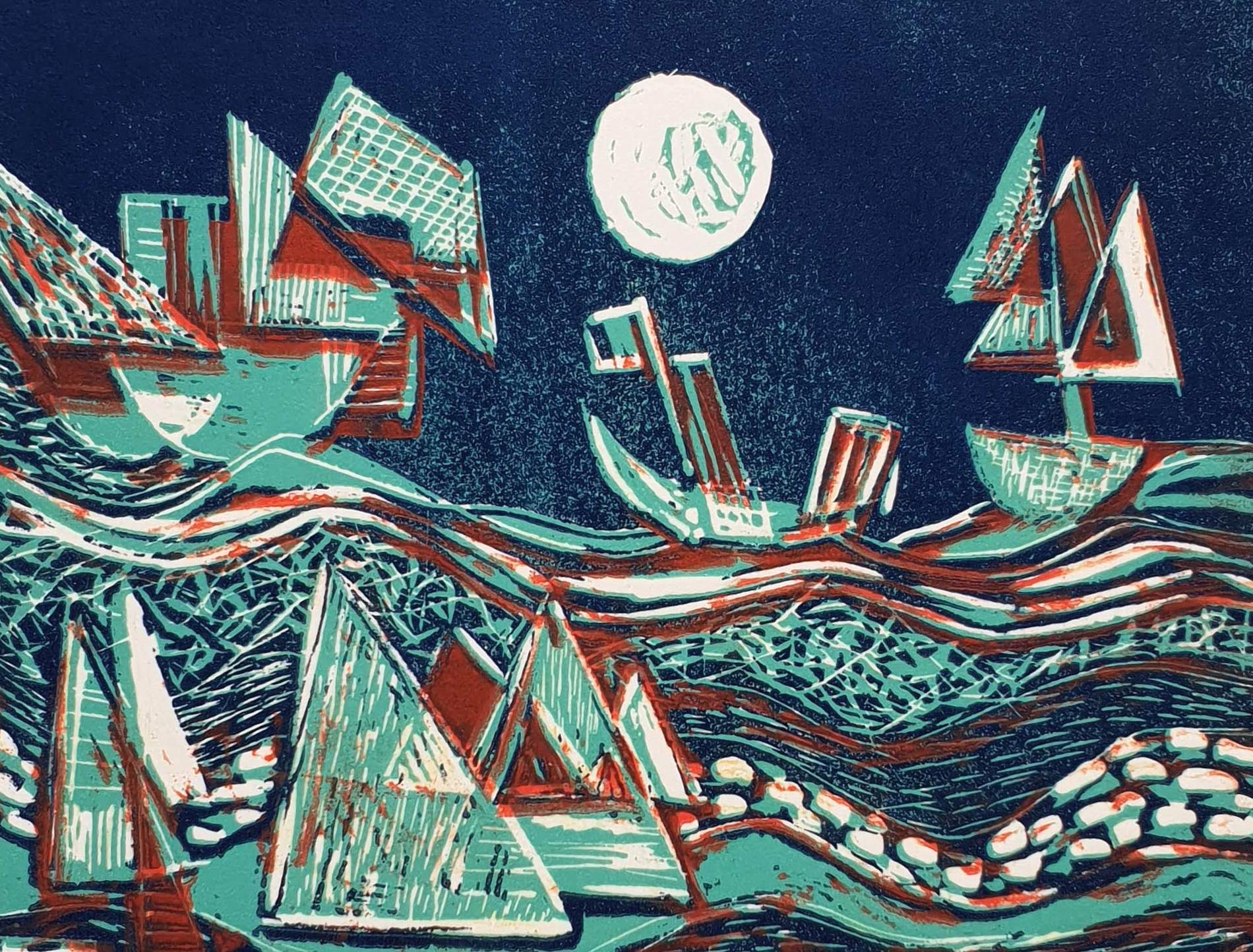 Paul Klee #10 image.jpg