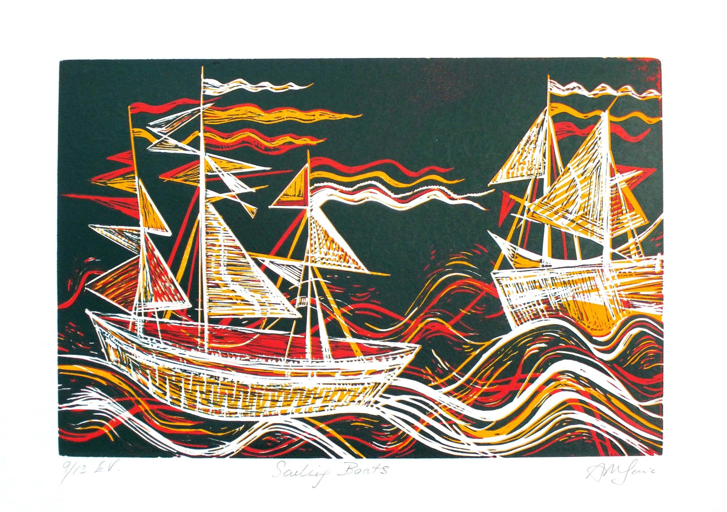 Sailing Boats #9.jpg