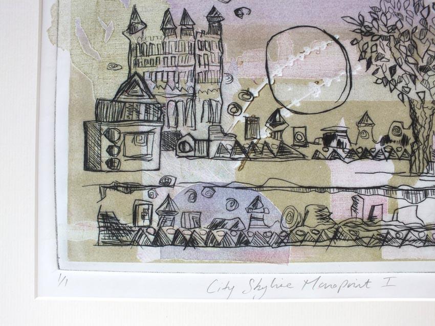 City Skyline Mono #1 corner.jpg