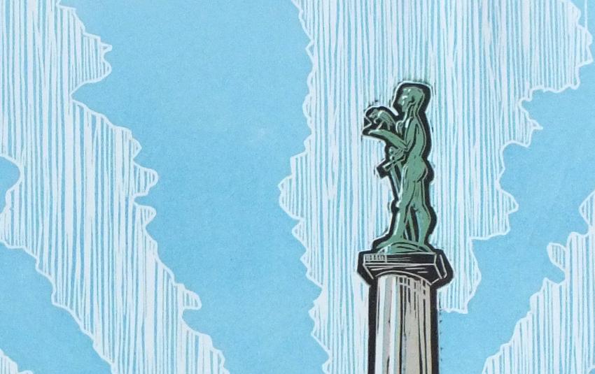 Pobednik #1 statue.jpg