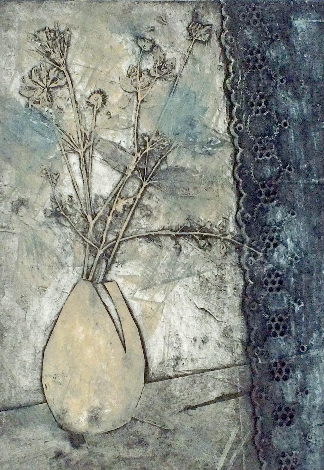Vase _ Flowers dk Blue image.jpg