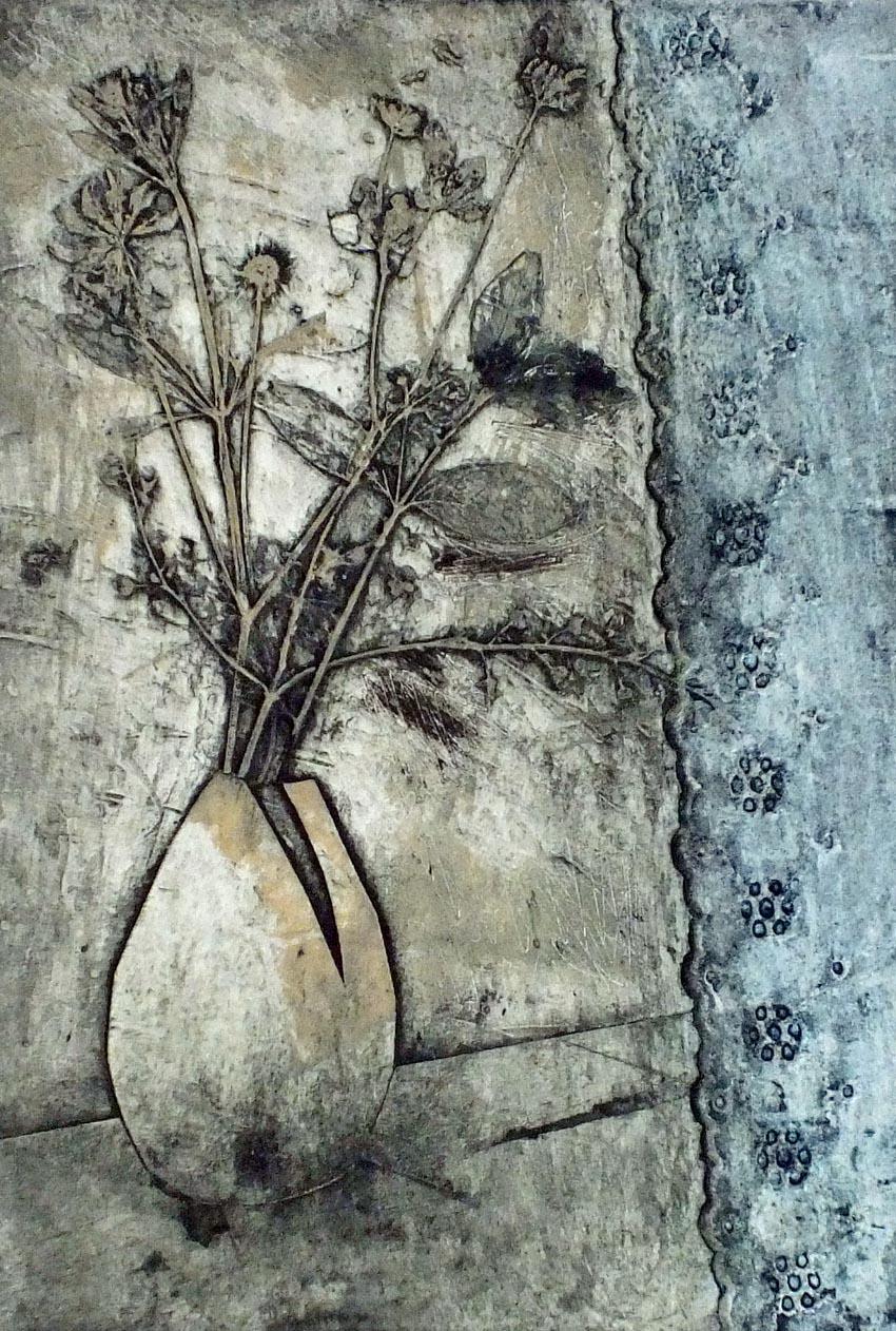 Vase _ Flowers lt Blue image.jpg