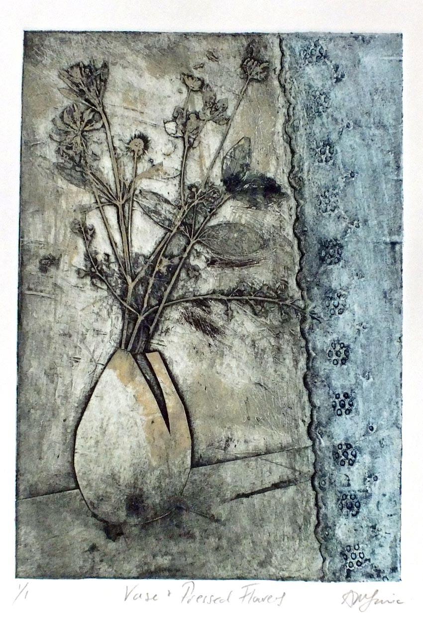 Vase _ Flowers lt blue sig.jpg