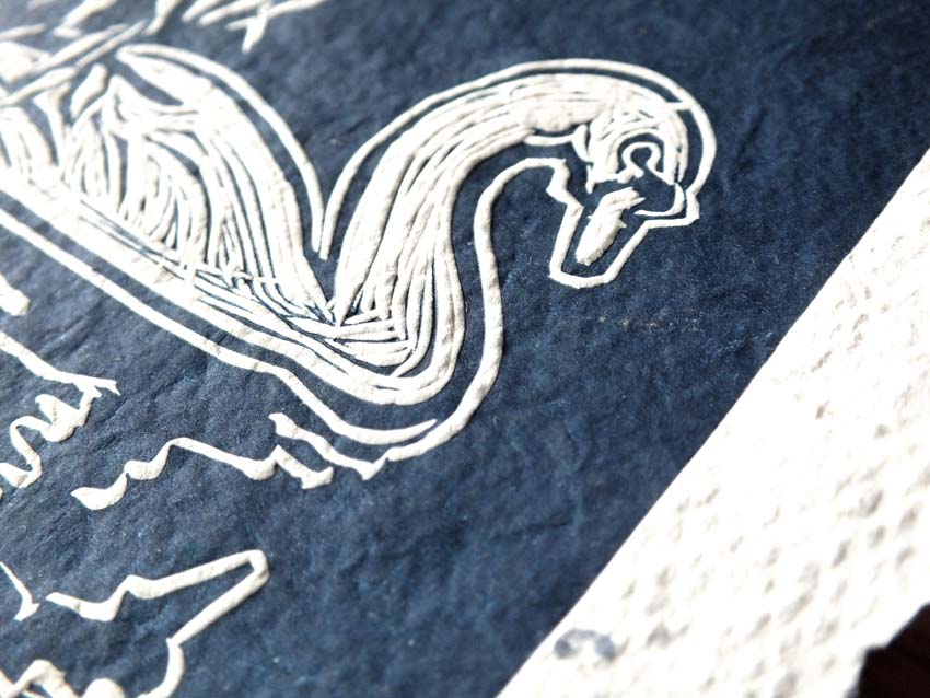 Swan handmade angled.jpg