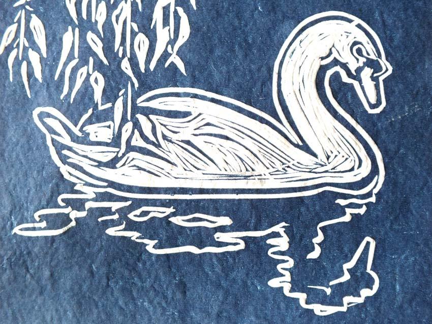 Swan handmade closeup 2.jpg