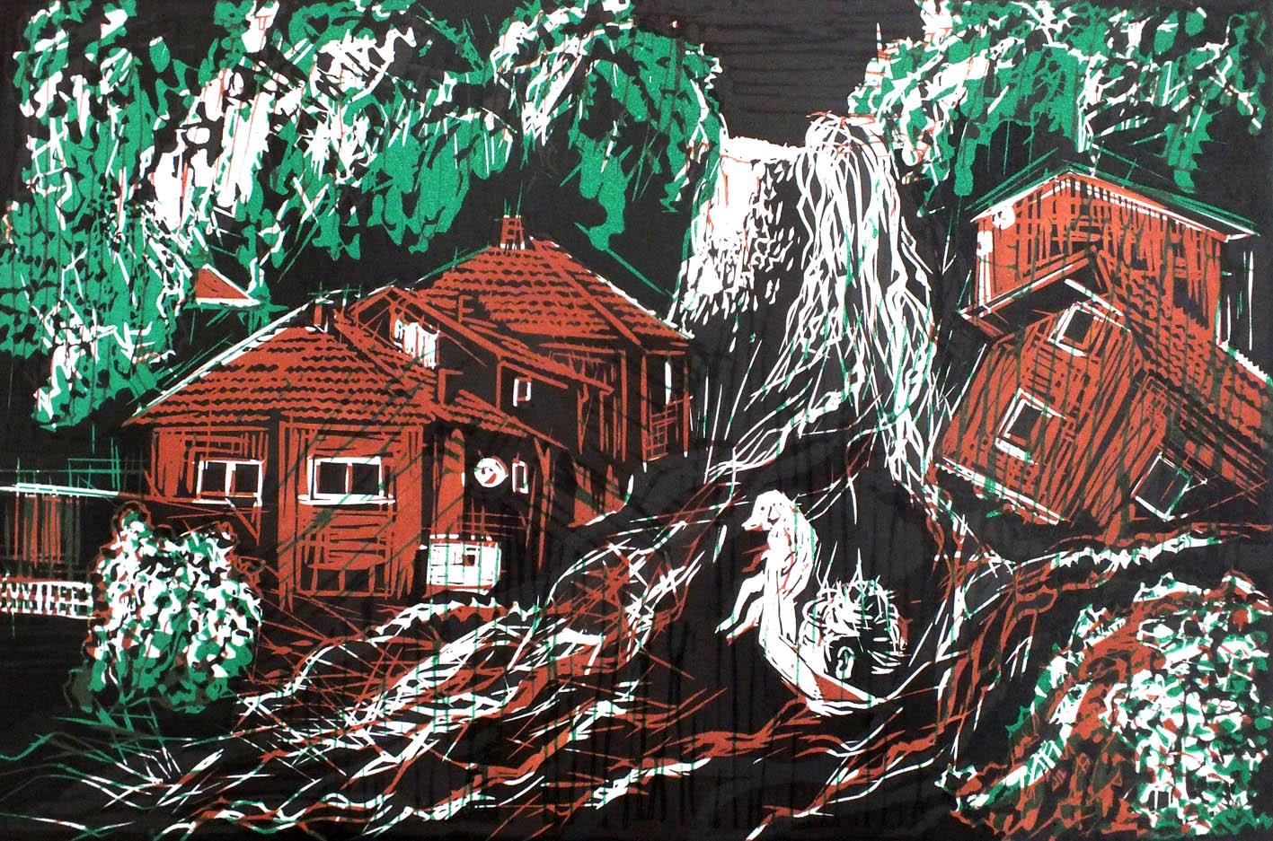 Balkan Floods by Ali Savic.jpg