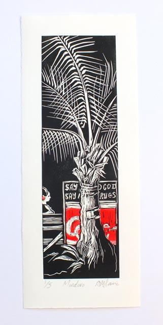 Mindoro complete #1 Linocut.jpg