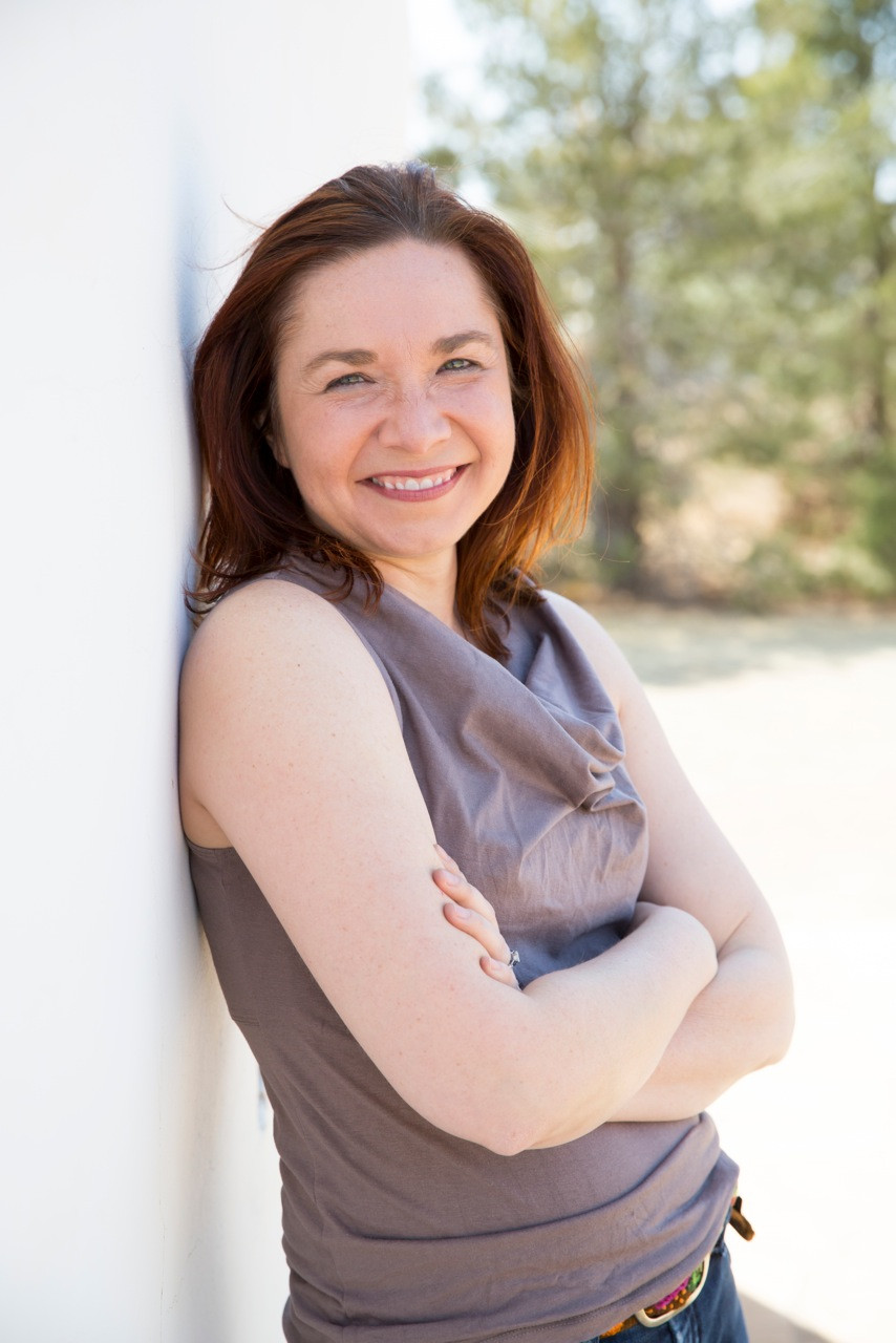 Katherine HayHoe | Climate Scientist Blog - A note from Katherine Hayhoe, a leading climate scientist and evangelical (yes they exist):