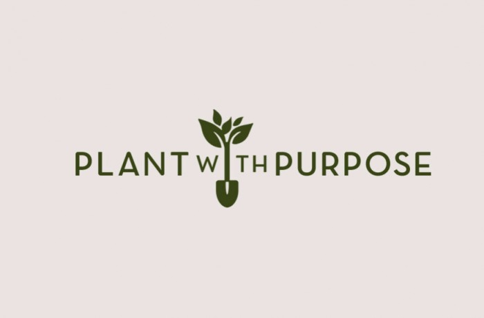 Plant With Purpose - Plant With Purpose's programs equip farming families around the world to increase farm yields, heal damaged ecosystems, improve nutrition, and increase household savings and opportunities.This integrated approach solves two major issuesfacing the world today: environmental degradation and rural poverty