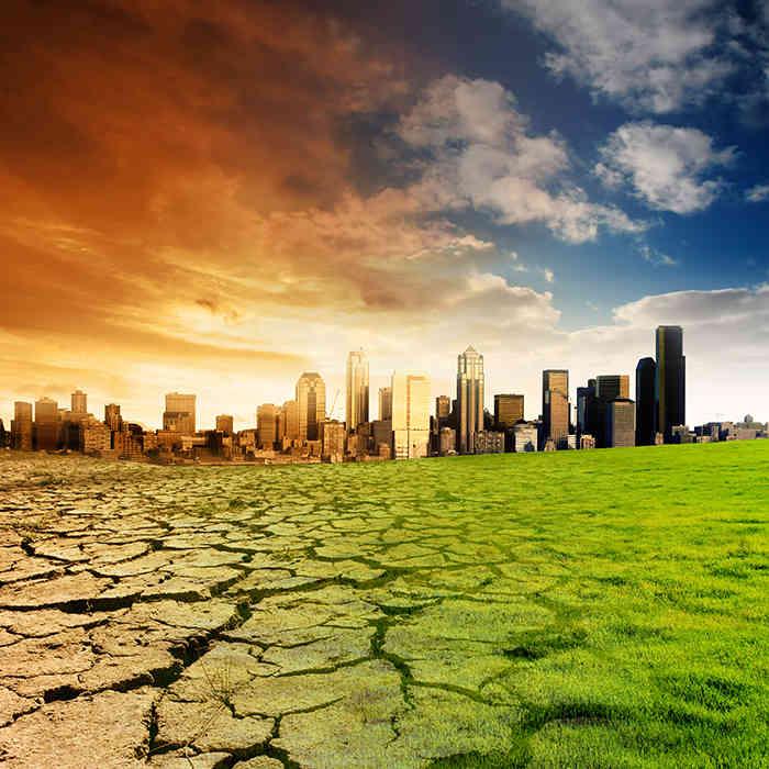 climate-changew.jpg