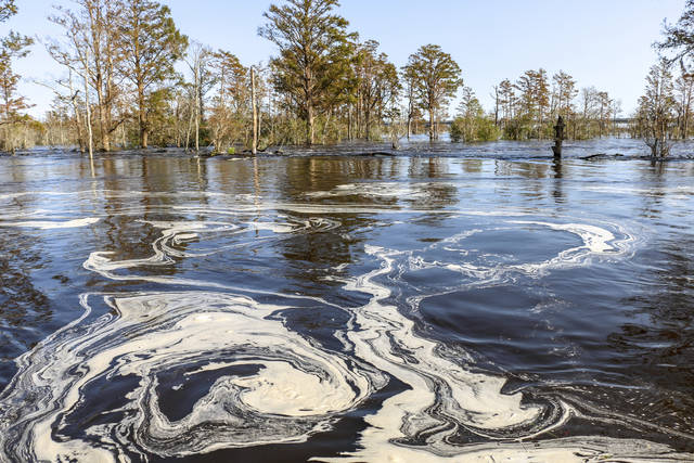 Coal Ash North Carolina C4 Christians Concerned About Climate Change.jpg