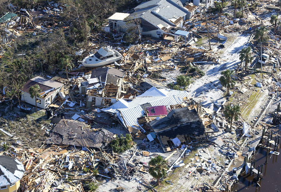 C4 Christians Concerned About Climate Change Hurricane Michael.jpg