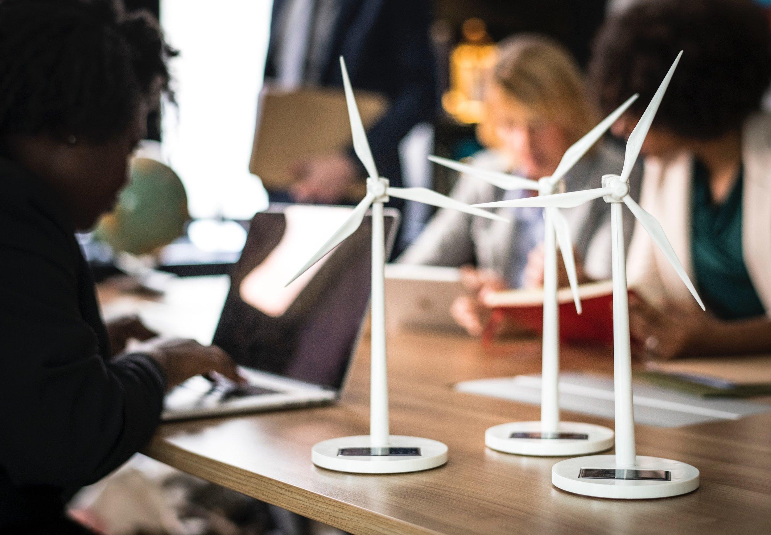 renewable-energy-wind-power