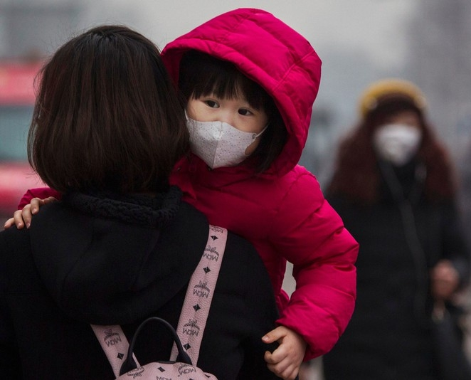 Pollution Children.jpg