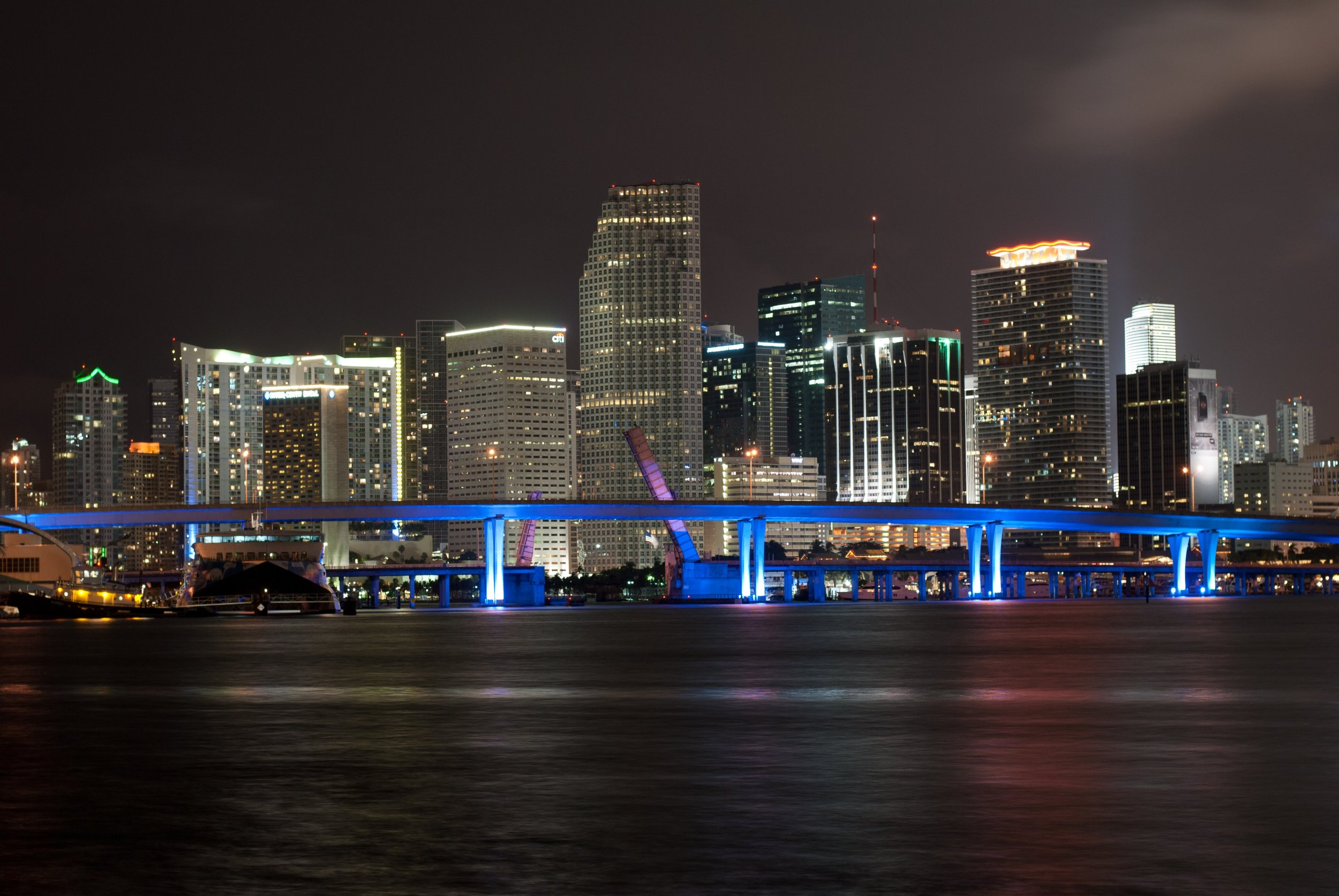 Miami-rising-sea-levels.jpg