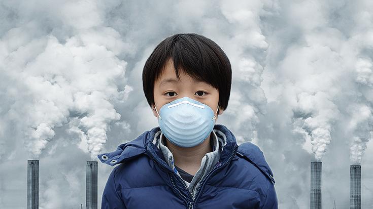 AirPollutionC4ChristiansConcernedAboutClimateChange