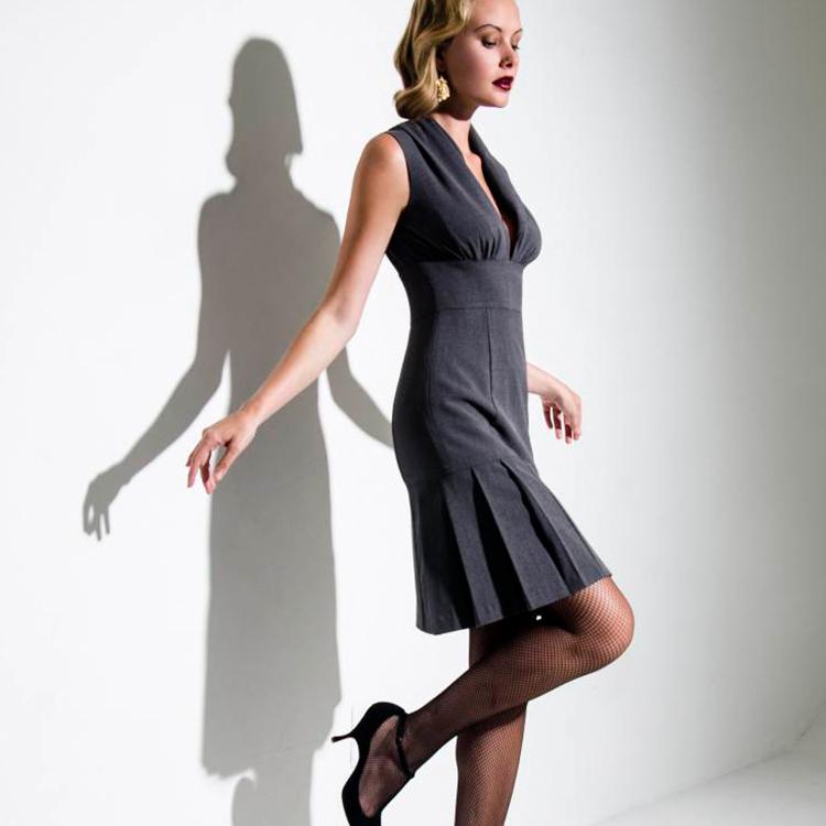 Lauresa Dress -