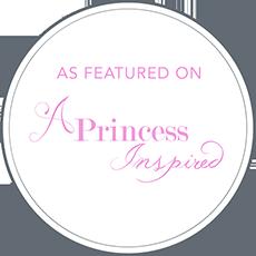 A Princess Inspired