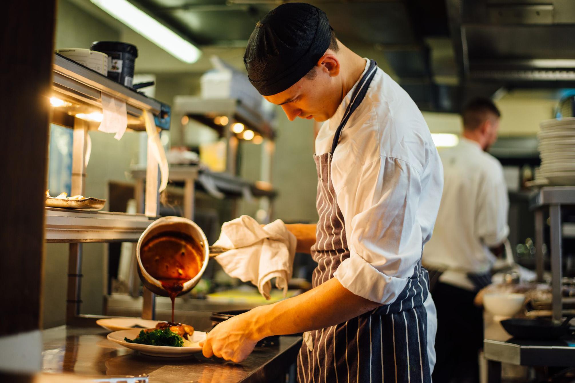 Blue Boar Kitchen Chef 1.jpg