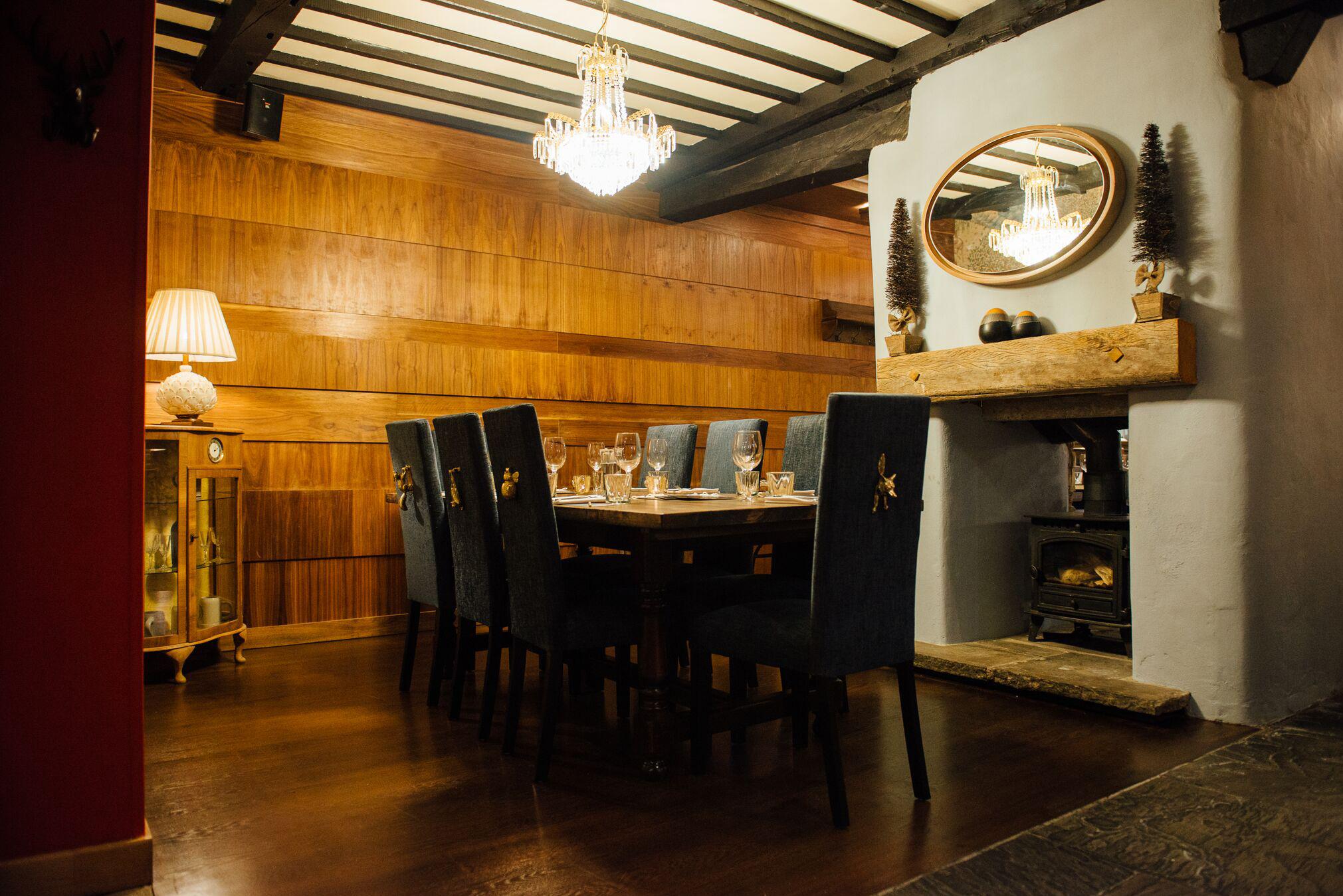 Blue Boar Restaurant.jpg