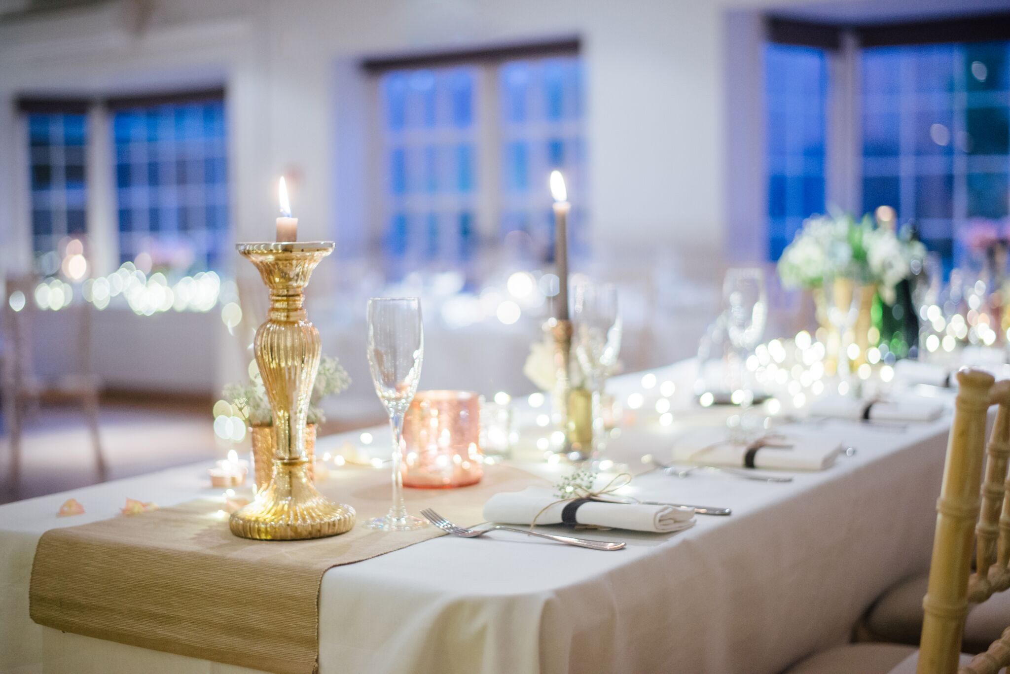 Blue Boar Bosworth Function Table Wedding:Party.jpg