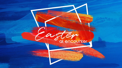 easter at encounter3.png