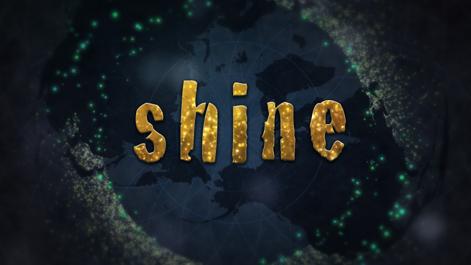 shine series.png