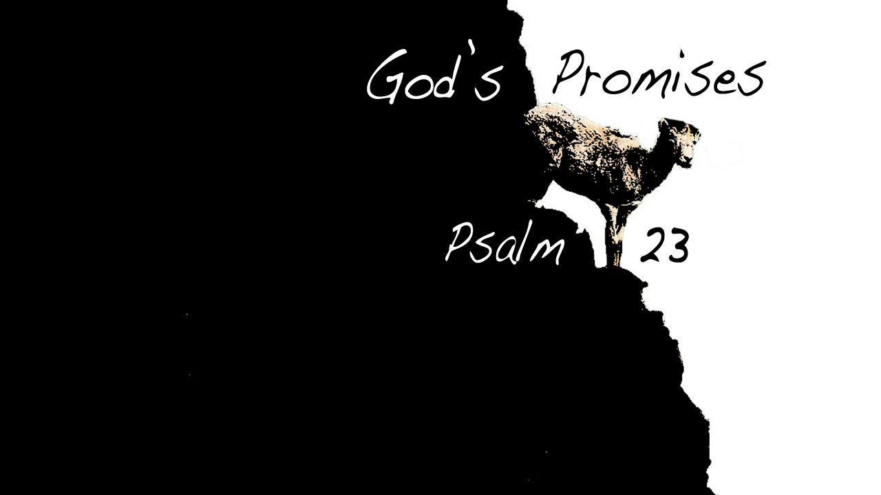 God'sPromises.png