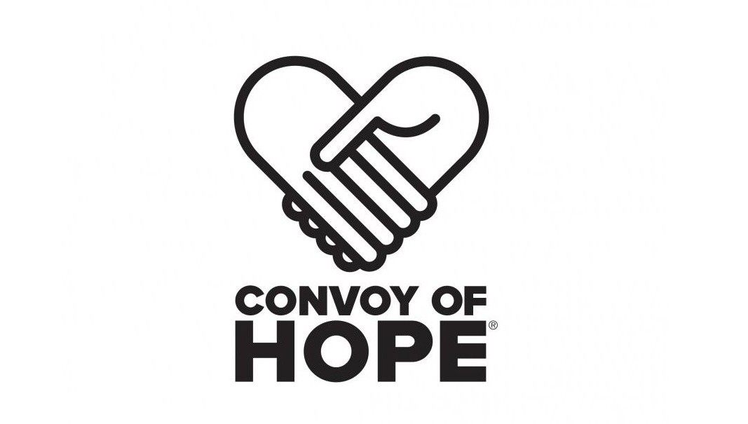 convoy-of-hope-e1435086301997.jpg
